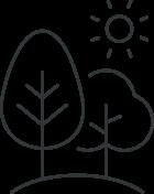 Logo Vue d'ici - Je soutiens le travail en France