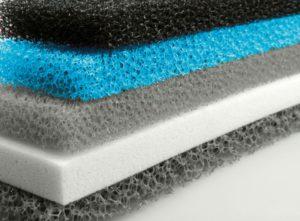Le composite polyuréthane : l'innovation s'invite dans votre maison