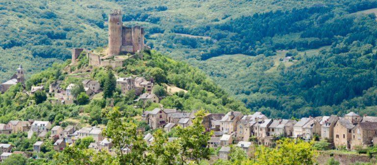 Comment choisir ses volets malgré les restrictions des Architectes des Bâtiments de France ?