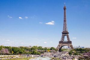 Le Made in France, entre garantie de consommation et acte militant