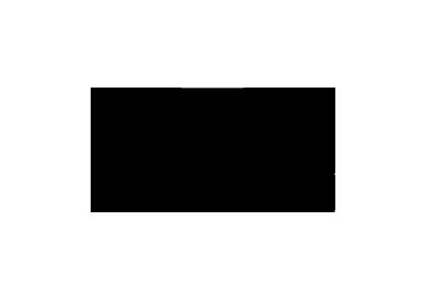 Logo Vue d'ici